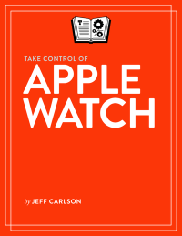 Tc apple watch