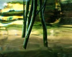McElhearn-color-untitled-2