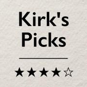 Kirk s Picks artwork small