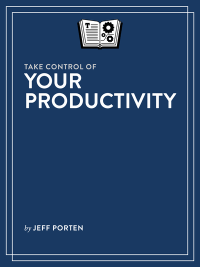 TCoYourProductivity 1 0 cover