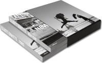 New york paris box set elliott erwitt teneues