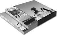 New york paris box set elliott erwitt teneues