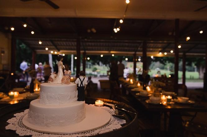 Wedding Reception Venues Gold Coast