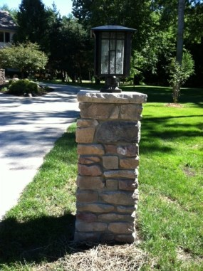 Accents in Stone (2)