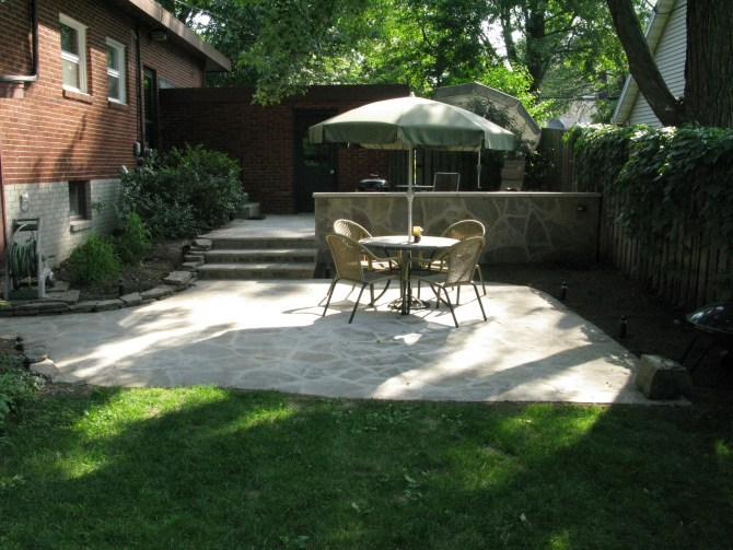 Home-Patio-New, finished