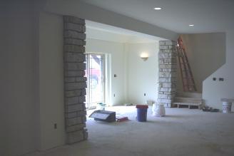 columns-interior-stone