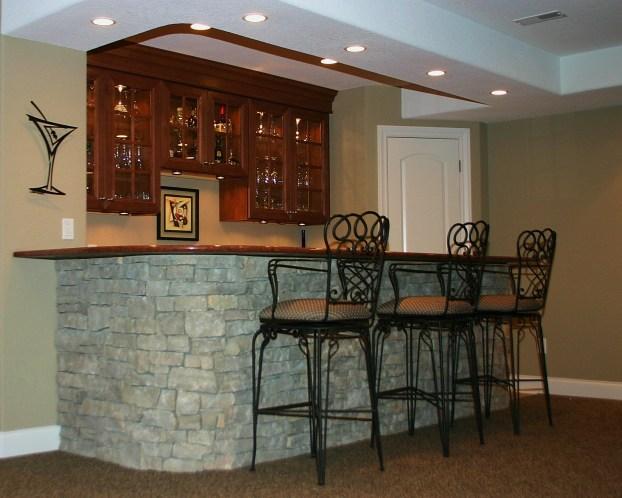 stone-bar-rec room