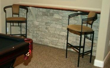 stone-wall-bar