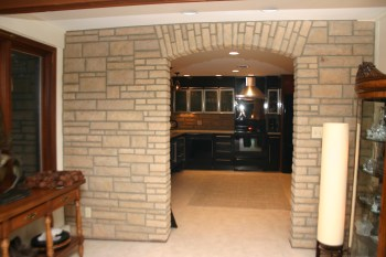 stone-wall-kitchen
