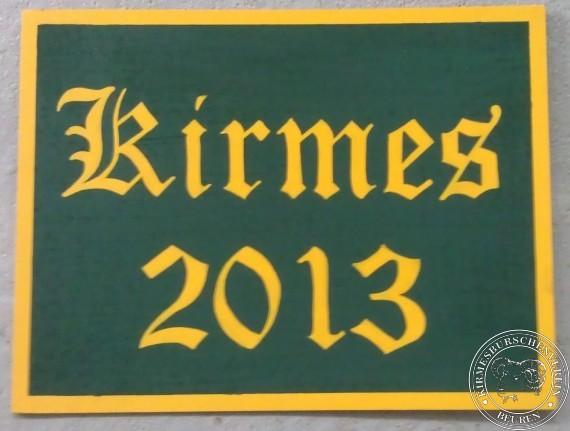 Kirmes_2013