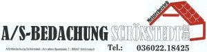 as_bedachung_schoenstedt_gbr