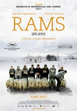 rams-movie