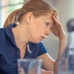 仕事のストレスが限界!行きたくない、辞めたい人に見てほしいこの考え方