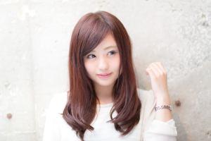 PAK72_kawamurasalon15220239-2