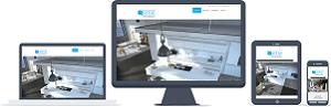 Homepage Agentur Paderborn