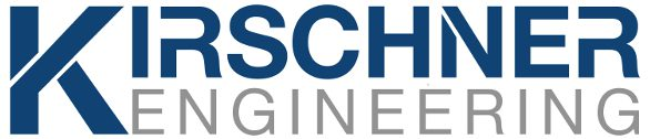 Kirschner Engineering GmbH