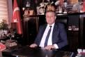 """Esnaf Odaları Birlik Başkanı Öztürk, """"Ciro kaybı desteği başvuruları başlıyor"""""""
