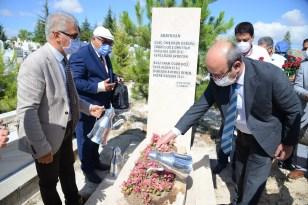 Kırşehir'de, abdal müziği ve abdaldık geleneği bilimsel olarak inceleniyor