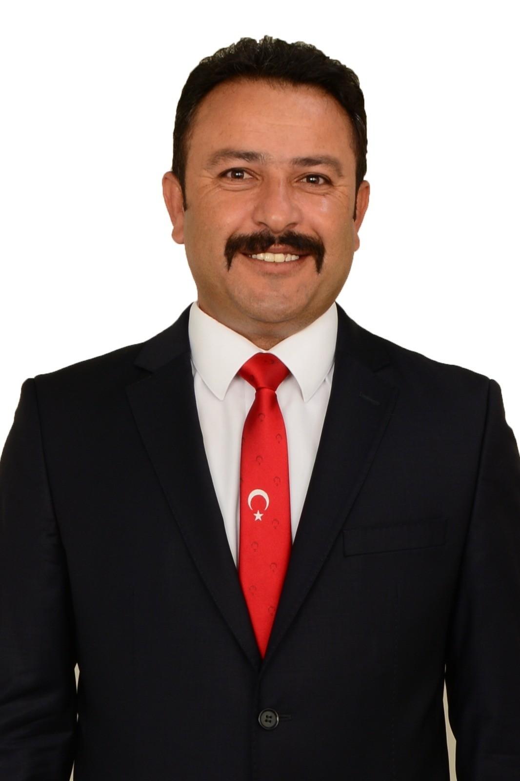 Türk- Eğitim Sen Kırşehir'de 4. Şube Başkanını seçecek