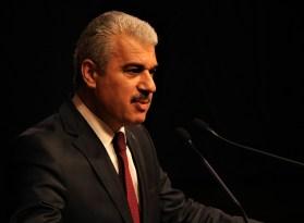 """Vali İbrahim Akın: """"Yeni bir eğitim-öğretim yılı heyecanı yaşıyoruz"""""""