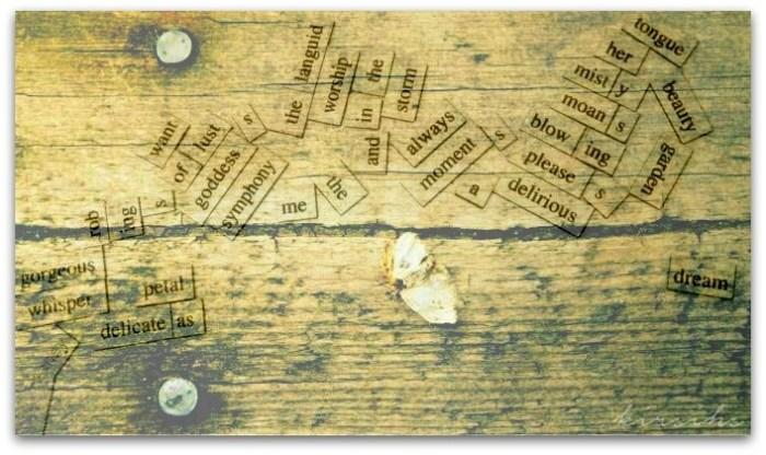 jumalatararkkityypit terapiaryhmä kirsihs ©kirsihallaseppala