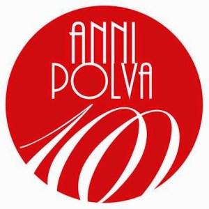 Anni Polva 100 v
