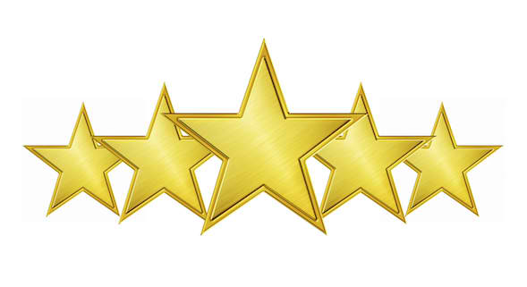 Five-stars-scores-on-doors
