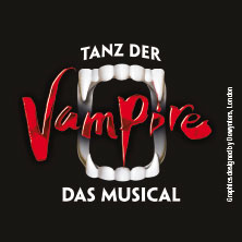 tanz-der-vampire-tickets-2015
