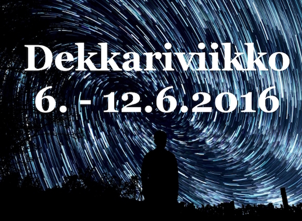 dekkariviikko_logo_3