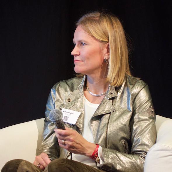 Katarina Baer
