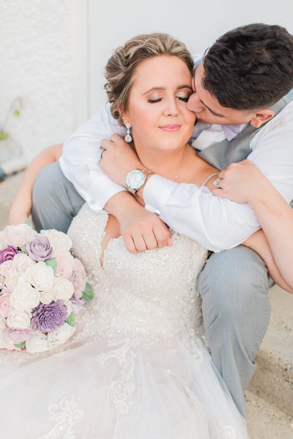 Minneapolis MN Wedding Photos by photographer Kirsten Shelton.