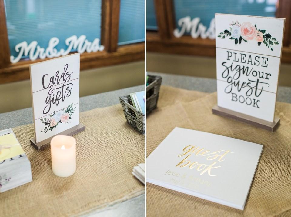 Duluth Wedding Photographer