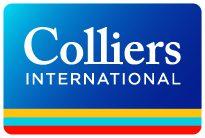 cropped-colliers_logo_cmyk_rule_gradient.jpg