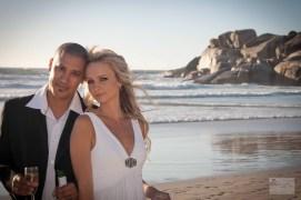 Leigh-Ann & Bernard-35
