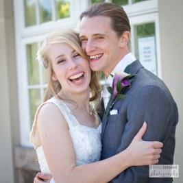 Anna&Kieran