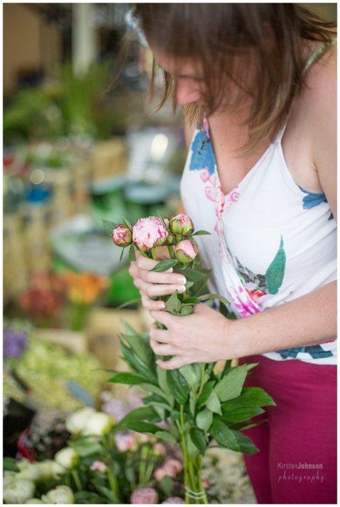 flowers, flower market, sheffield, wedding flowers