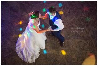 wedding, photographer, sheffield, real wedding, couple, bride, groom, photography