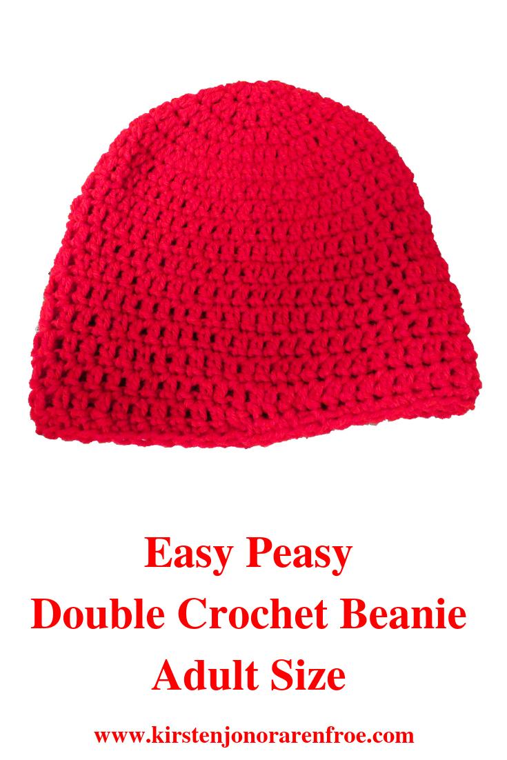 crochet,crocheting,yarn,pattern,patterns,double crochet,crochet pattern,crochet patterns, free crochet pattern,beanie,crochet beanie,free beanie pattern,hat,crochet hat,free hat pattern,free crochet hat pattern