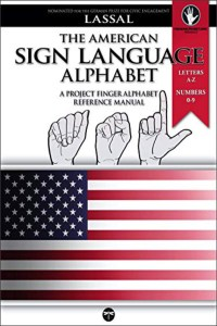 The American Sign Language Alphabet – A Project FingerAlphabet Reference Manual Letters A-Z, Numbers 0-9, Two Viewing Angles (Project Fingeralphabet – Basic – Manuals Book 2), Lassal, January 2021 Book Haul, Book Haul, Kindle, Kindle Paperwhite, Amazon Kindle Books, Haul, Reading, Books, Cozy, Hygge, Read, Kirsten Jonora Renfroe, January 2021 Book Haul, Books