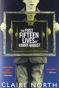 The First Fifteen Lives of Harry August, Claire North, January 2021 Book Haul, Book Haul, Kindle, Kindle Paperwhite, Amazon Kindle Books, Haul, Reading, Books, Cozy, Hygge, Read, Kirsten Jonora Renfroe, January 2021 Book Haul, Books