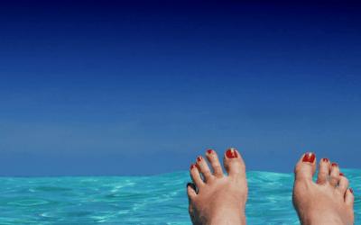 Skulle din ferie overstås?