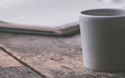 Pause i fertilitetsbehandlingen