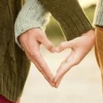 At afslutte fertilitetsbehandling uden barn