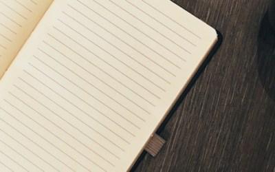 Skriv om at være ufrivillig barnløs