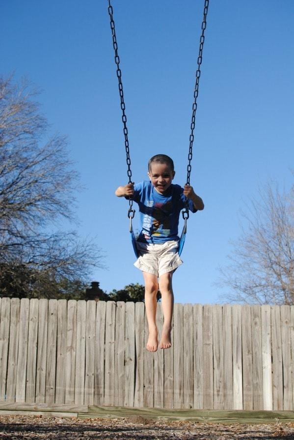 saw swing 4