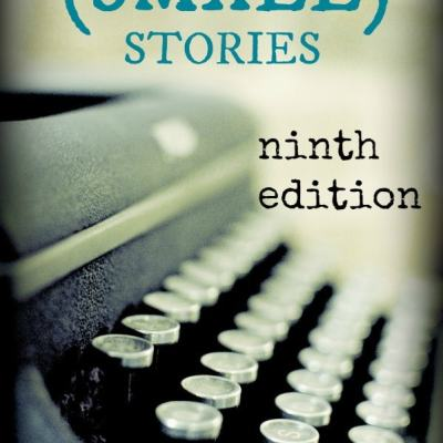 Not So (Small) Stories: Ninth Edition