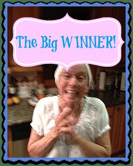 mimi wins