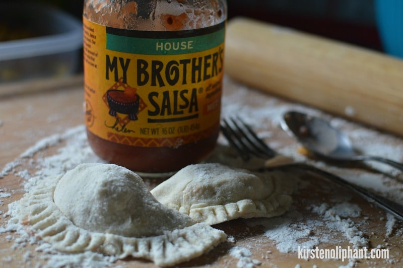 my-brother's-salsa-empanada-dough