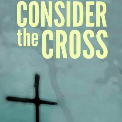 Snag My Easter Devotional Books!