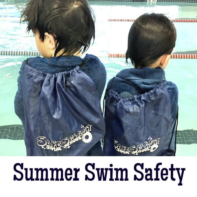 summer-swim-safety-featured